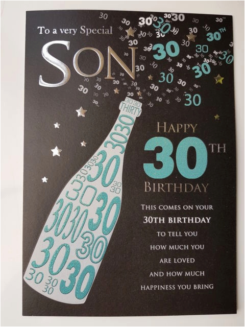 50 inspirational large birthday cards near me