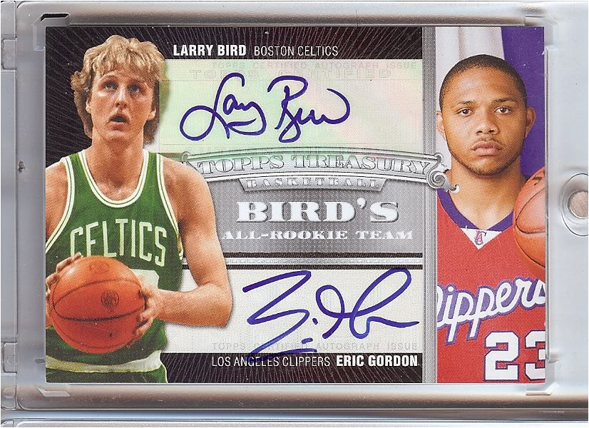1269137 happy birthday larry bird now show off those larry legend cards