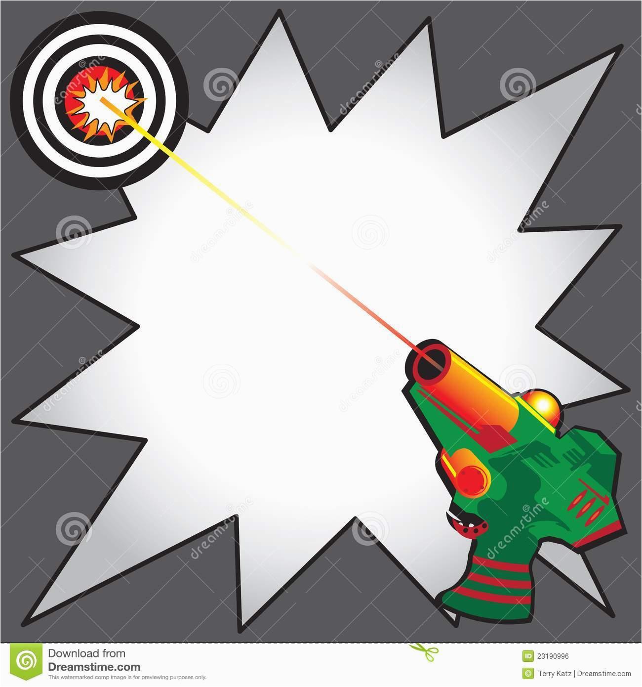 Laser Tag Birthday Invitation Templates Free Laser Tag Party Invitations Template Free Cimvitation