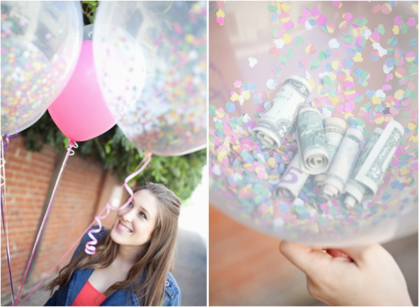 inexpensive diy birthday gifts ideas to make at home