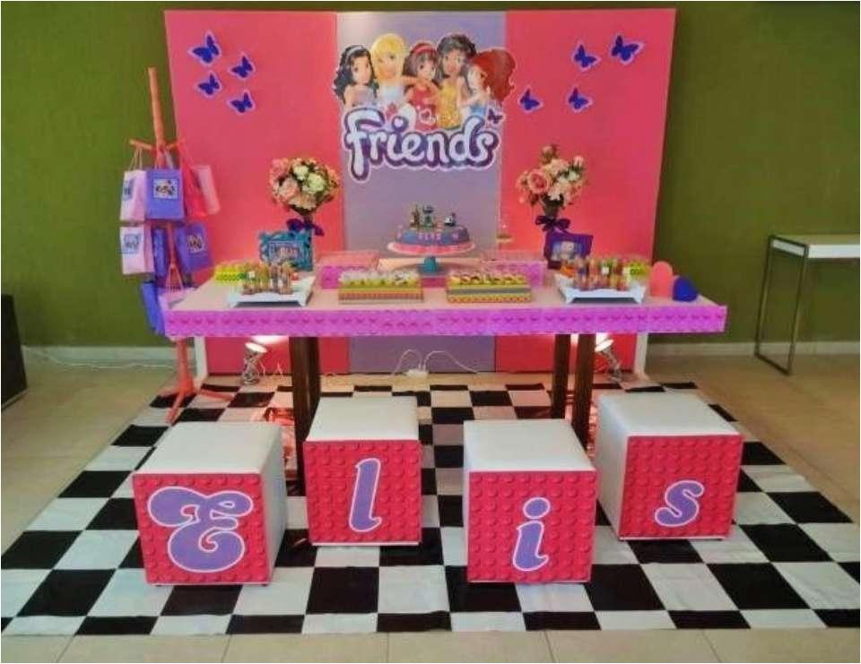 lego friends 2