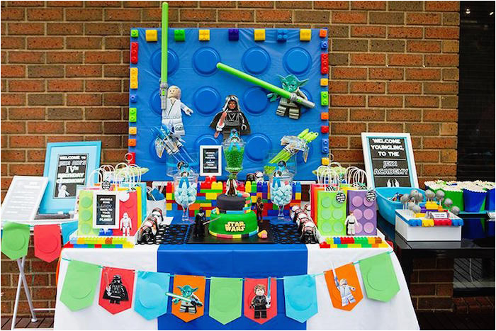 lego star wars birthday party via karas party ideas karaspartyideas com24 2