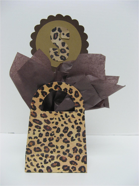 cheetahleopardtabledecorationweddingbirthdaybacheloretteparty