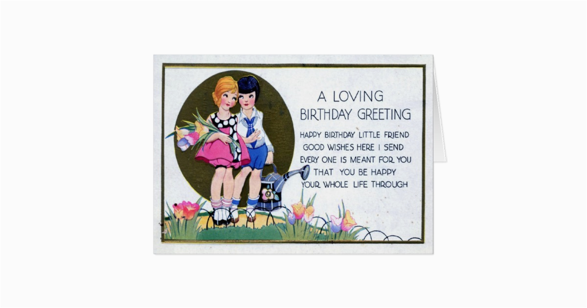 free lesbian birthday e cards best naked ladies