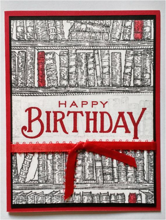 book lover librarian birthday reader school library card