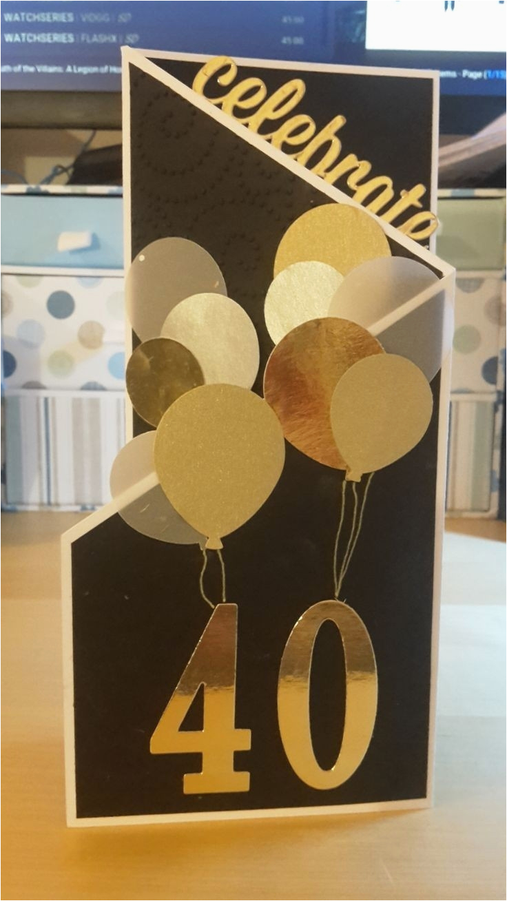 life size birthday cards beautiful 1013 best cards birthdays images pertaining to life size birthday cards for property
