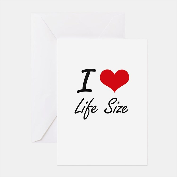 Life Size Birthday Cards Life Size Greeting Cards Card Ideas Sayings Designs