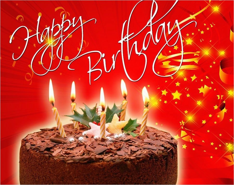 happy birthday hd images free birthday cards pictures