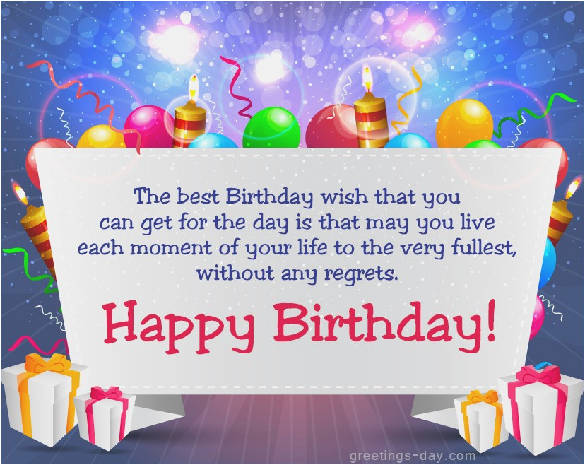 birthday cards live draestant info