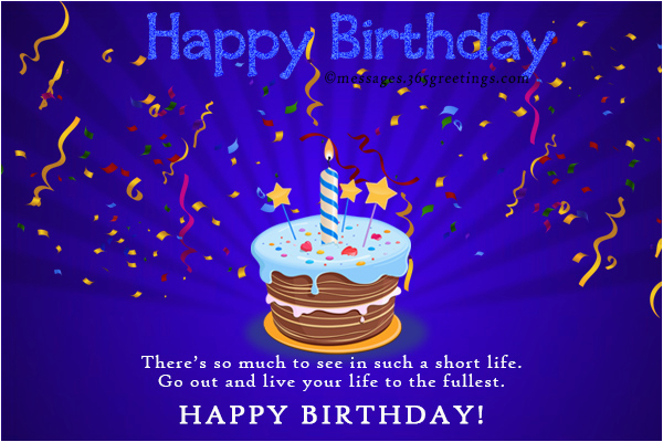 birthday wishes images and happy birthday picture cards
