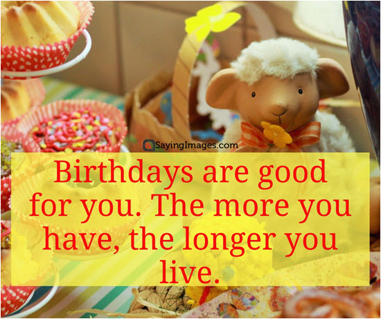 happy birthday quotes messages pictures sms images