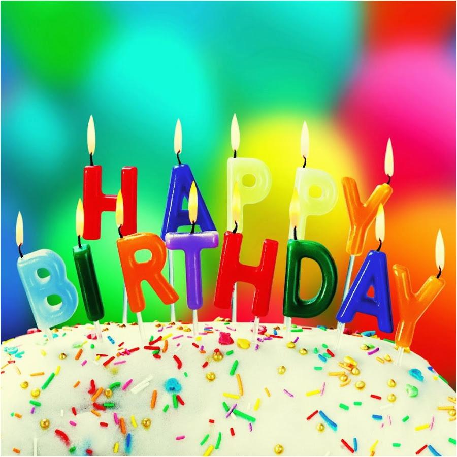 happy birthday wishes live wallpaper 101 birthdays