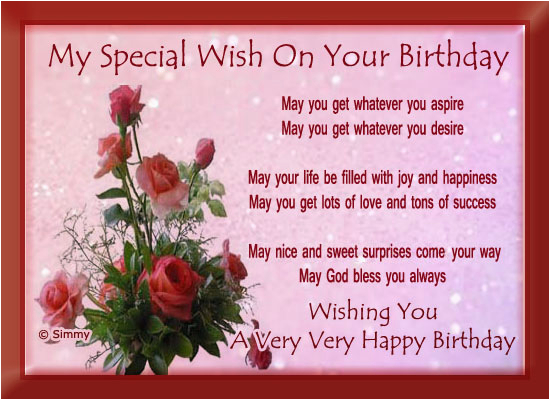 live life to the fullest happy birthday wishes card for