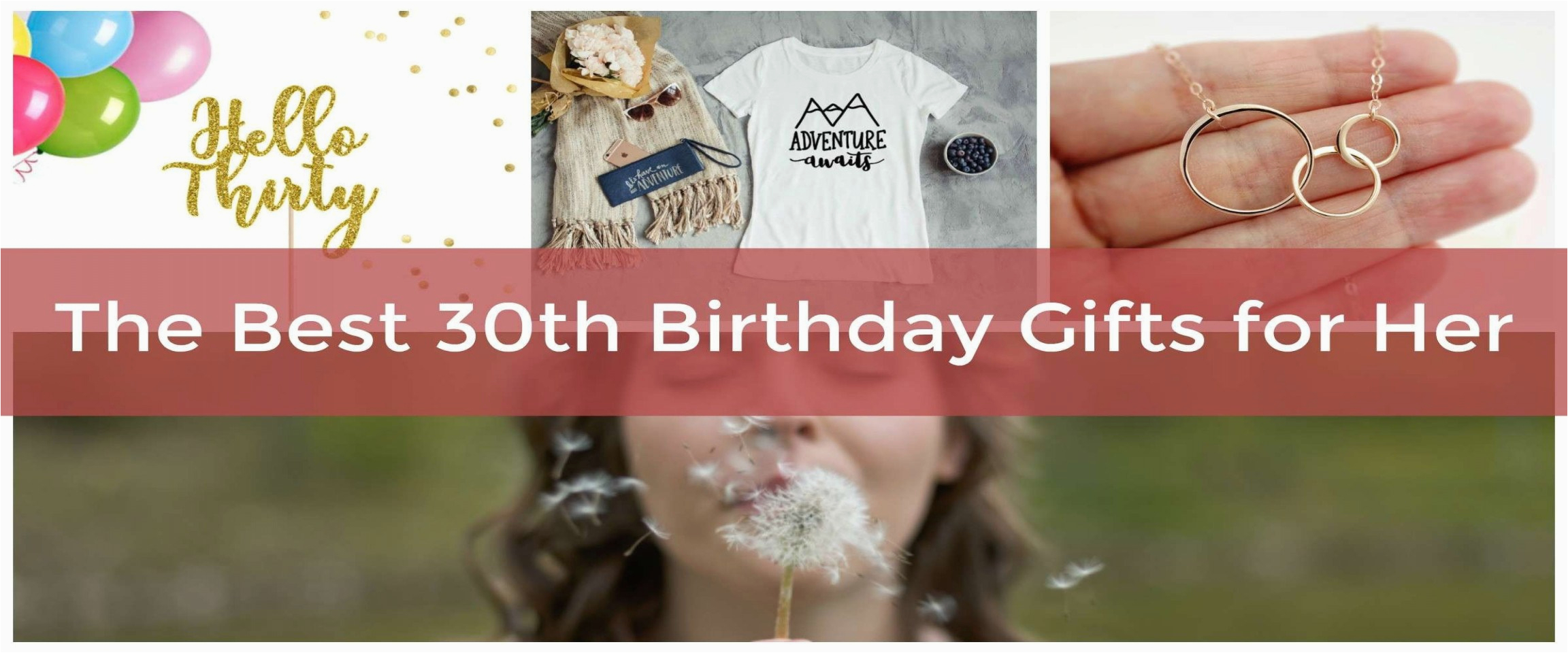 pretty 30th birthday ideas for him fcgforum com