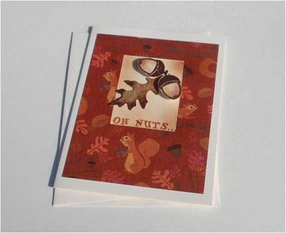 mail birthday cards beautiful 87 best images about card