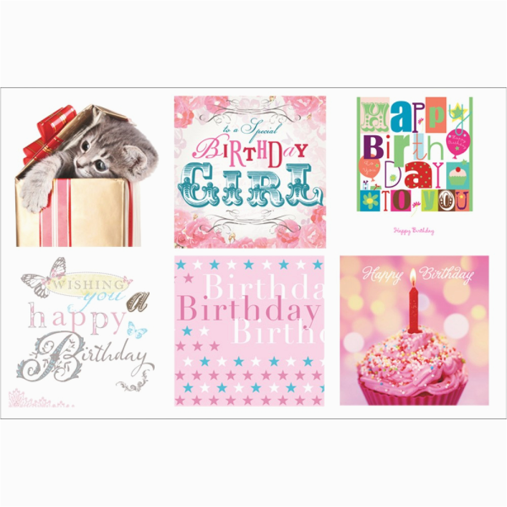 womans 40th birthday party ideas 21