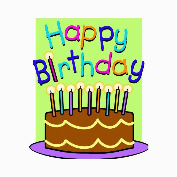 Make A Birthday Card for Free Free Publisher Birthday Card ...