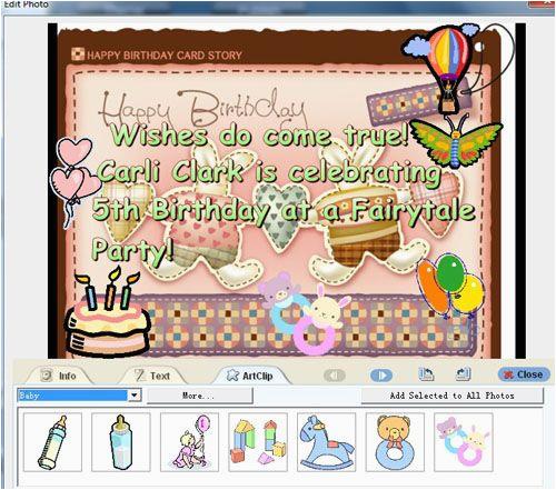best 25 singing birthday cards ideas on pinterest happy