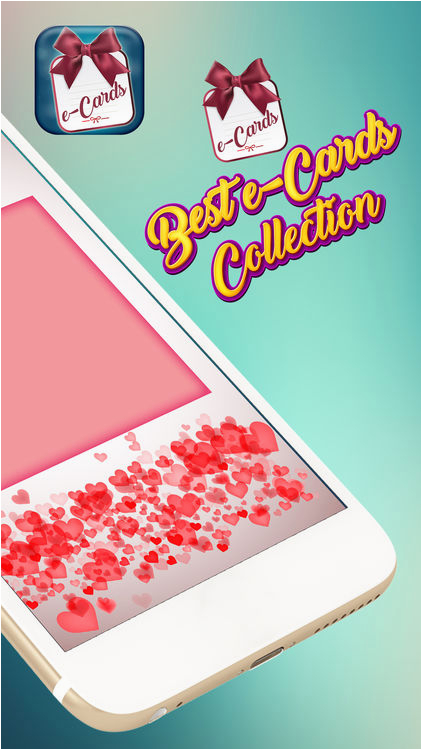best e cards collection create virtual greeting card and