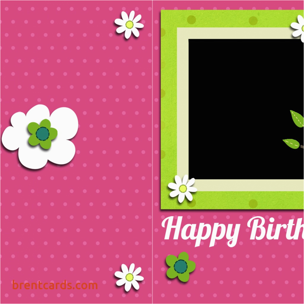 print birthday cards online