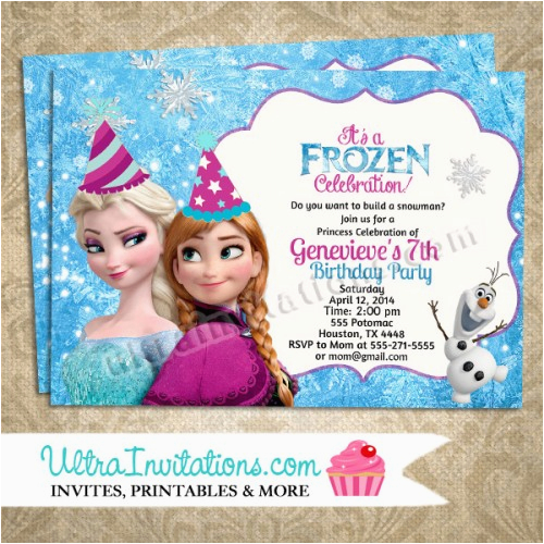 Make Birthday Invites Online Invitations Free Eysachsephoto Com