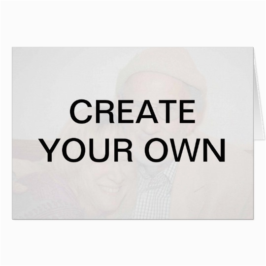 create your own greeting card 137276513970543341