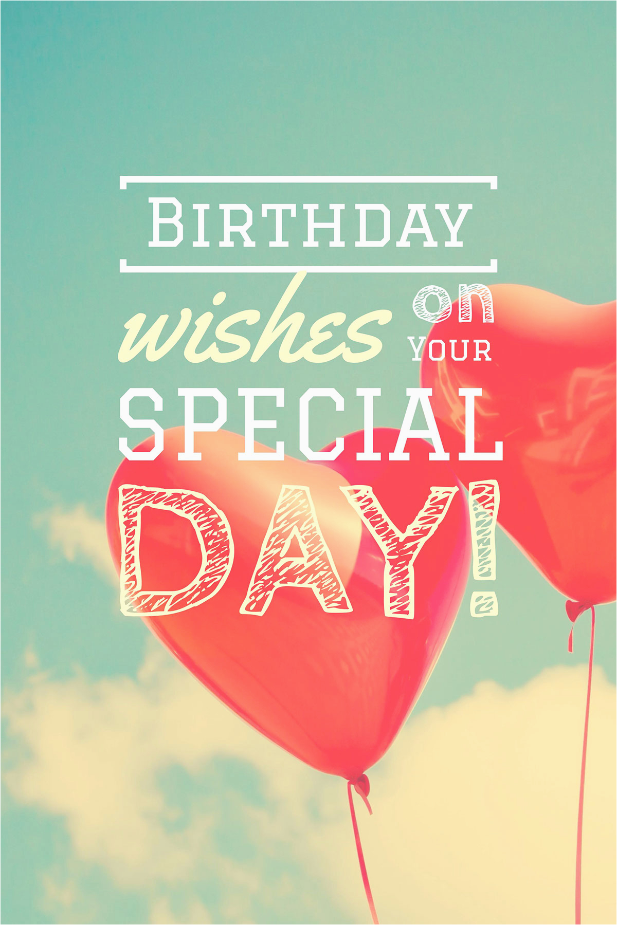make your own birthday card and print it free first