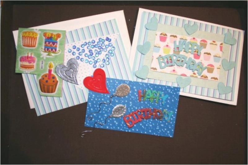 design your own greeting card greeting cards design