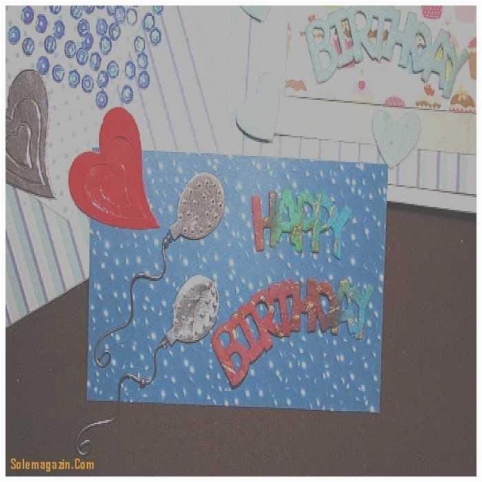 make a birthday card online best of birthday cards luxury