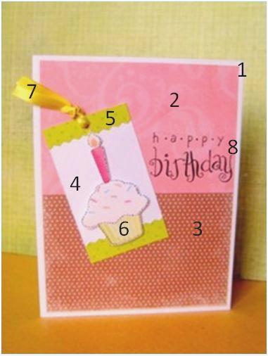 make your own birthday cards online draestant info