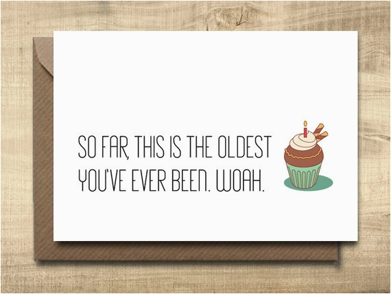 printable birthday card make your own