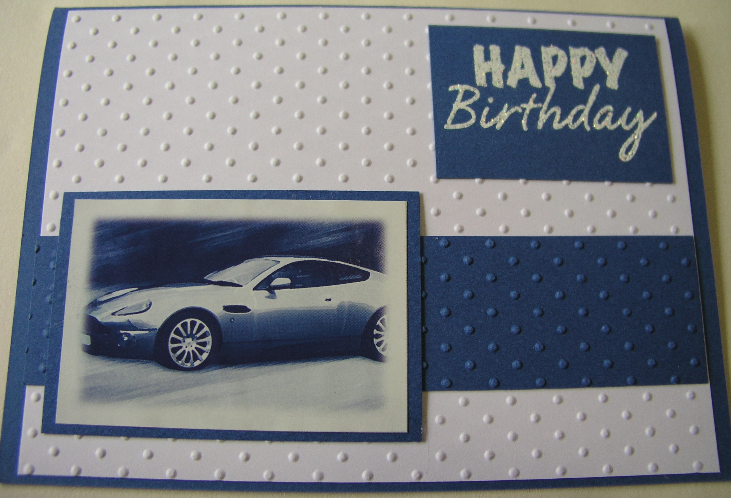 male birthday cards ideas for cardmaking