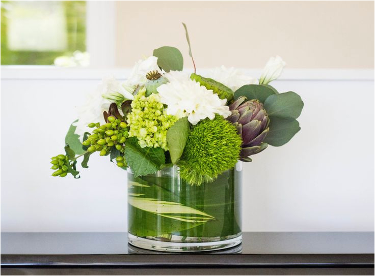Male Birthday Flowers 25 Best Masculine Centerpieces Ideas On Pinterest