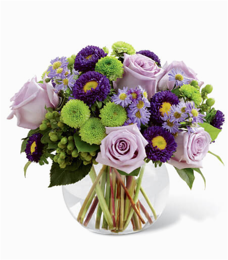 Male Birthday Flowers Birthday Arrangements for Men Pictures to Pin On Pinterest