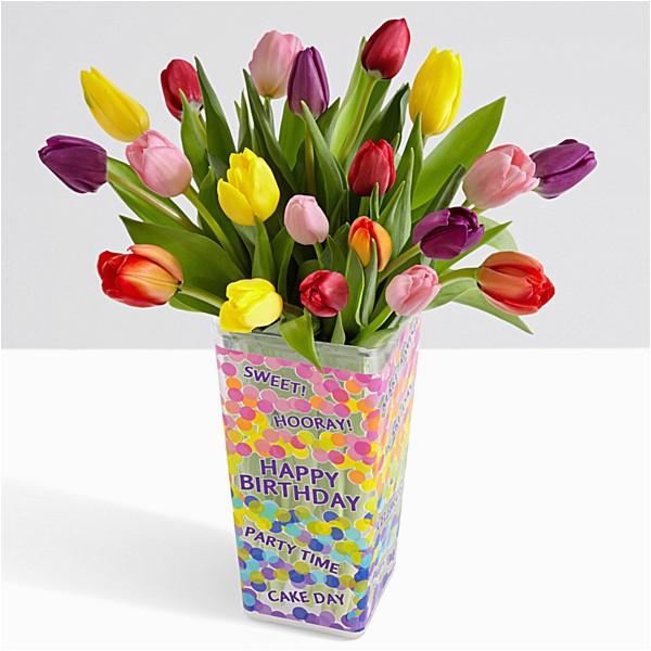Male Birthday Flowers Send Flowers Online Online Flower orders with Fast