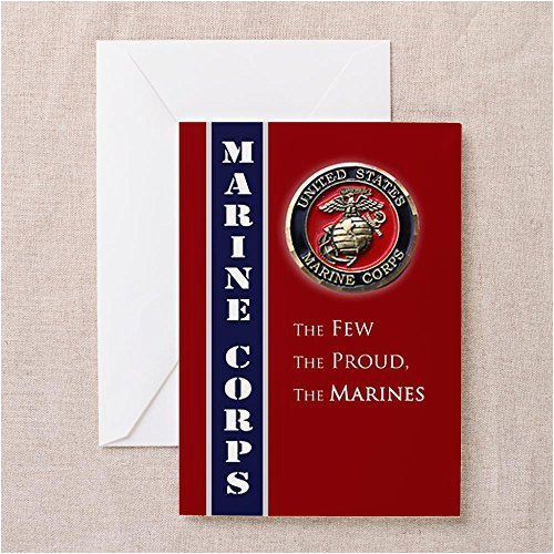 a moms letter to the marine corps on their birthday