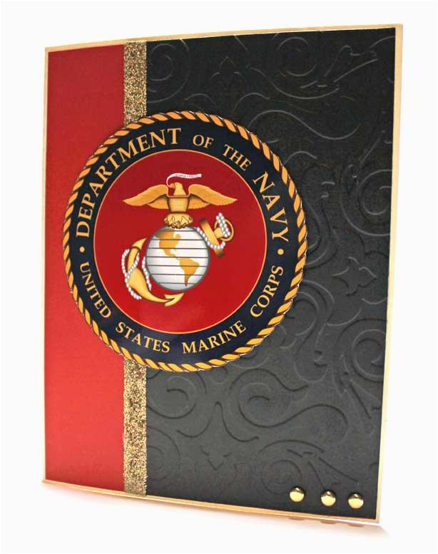 happy veterans dayhappy marine birthday