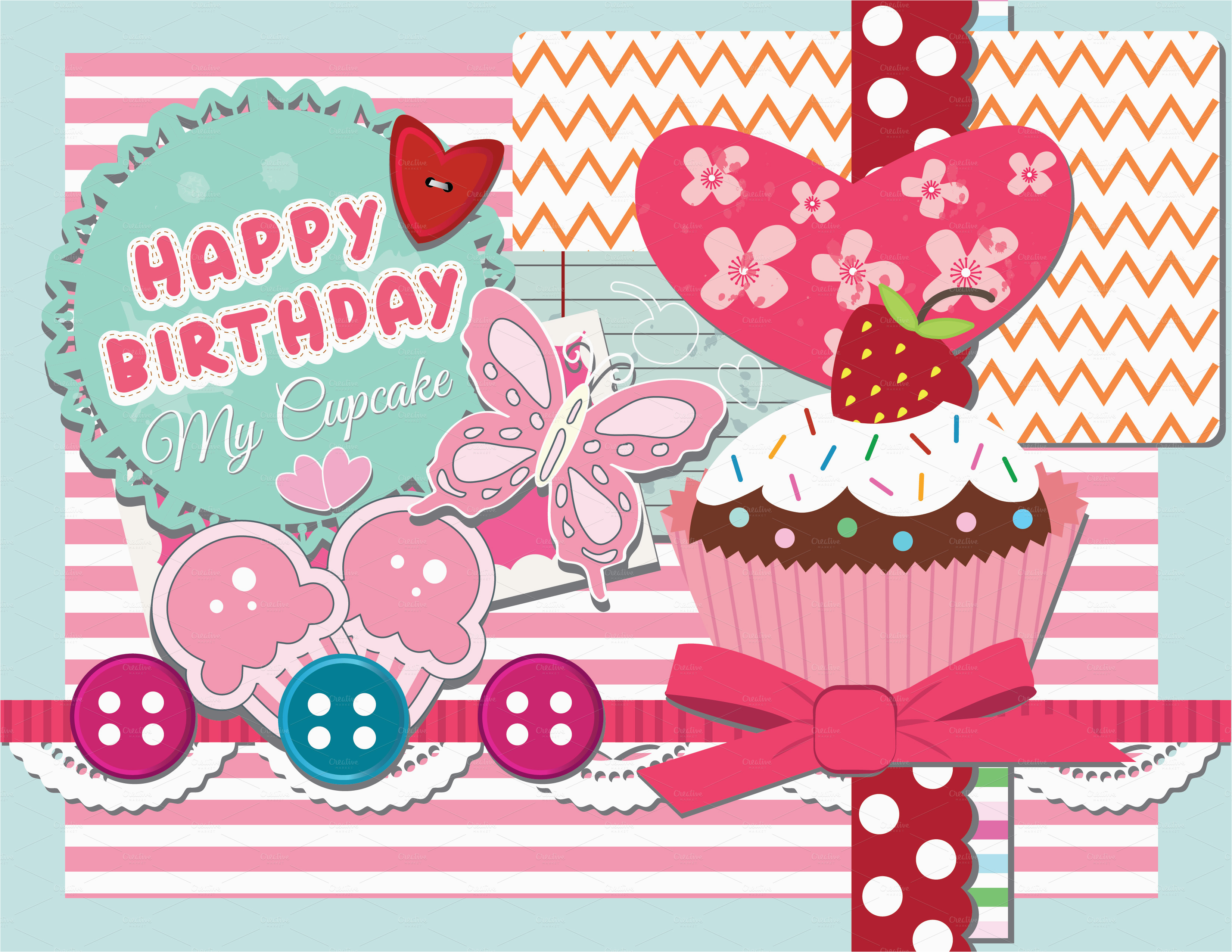 Meaningful Birthday Cards the Collection Of Meaningful Birthday Wishes to Write for