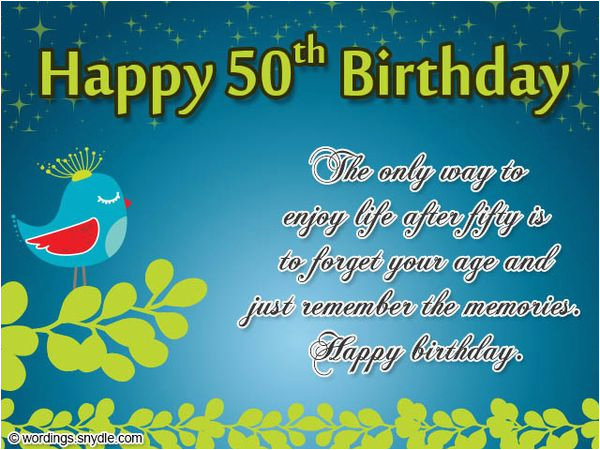 50 year old birthday images