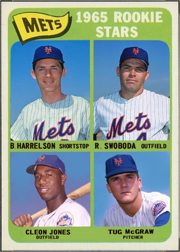 mets baseball cards like they ought to be gt gt gt gt happy