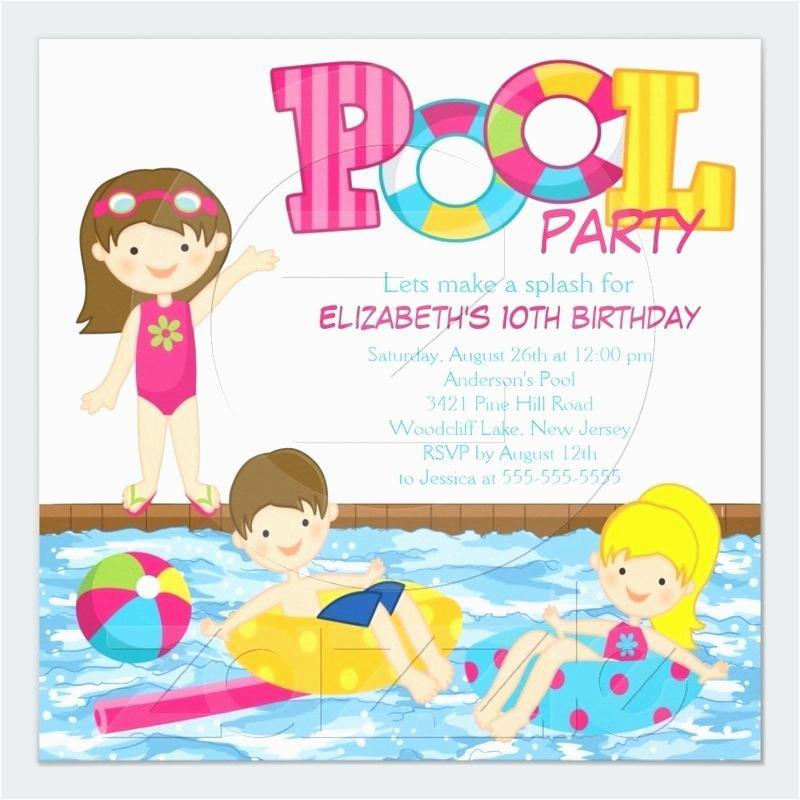 boys birthday party invitations on mickey mouse birthday