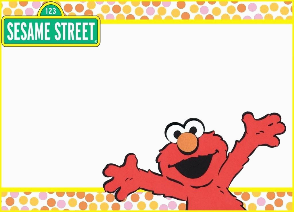 Mickey Mouse Birthday Invitations Walmart Elmo Invites Printable Invitation Card On