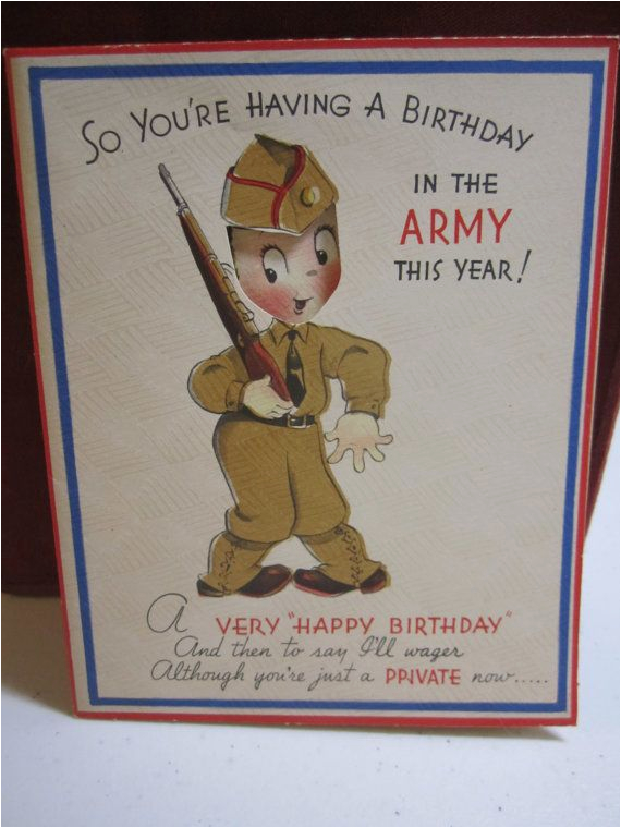 1000 images about birthday cards on pinterest birthdays