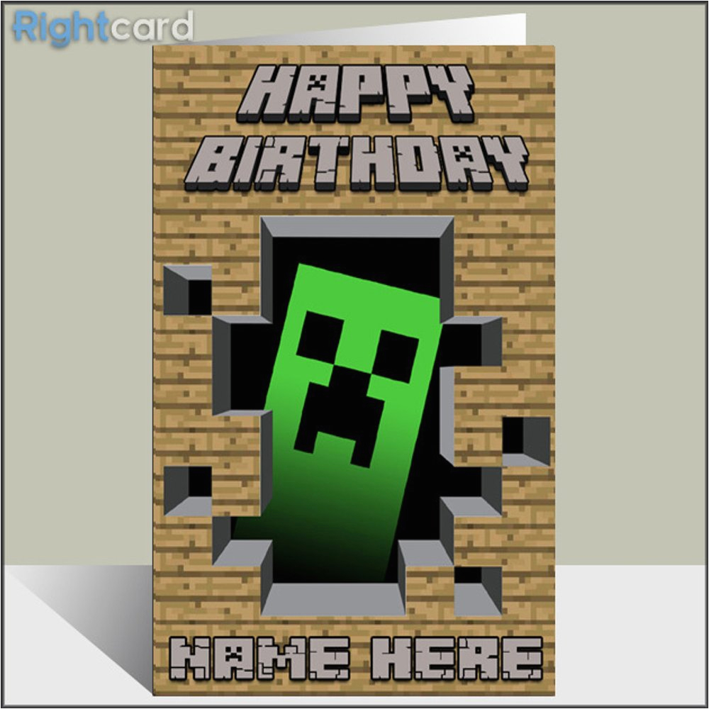minecraft birthday quotes quotesgram