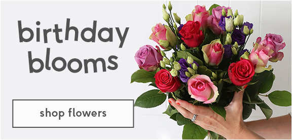 flowers plants letterbox flowers next day delivery