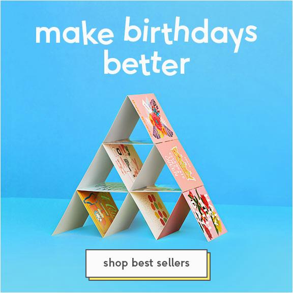 Moonpig Uk Birthday Cards Personalised Greeting