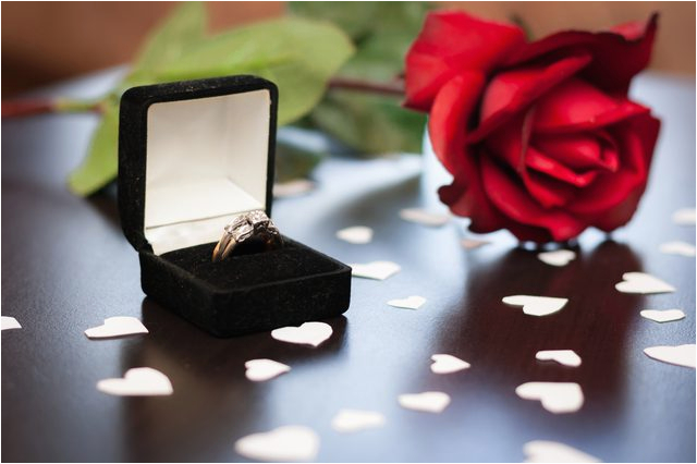 most romantic birthday gifts for her with pictures ehow