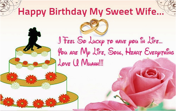 Musical Birthday Cards For Husband Romantic Happy Quotes Wife Image At