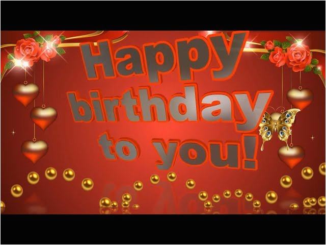 birthday animation happy birthday wishes images messages