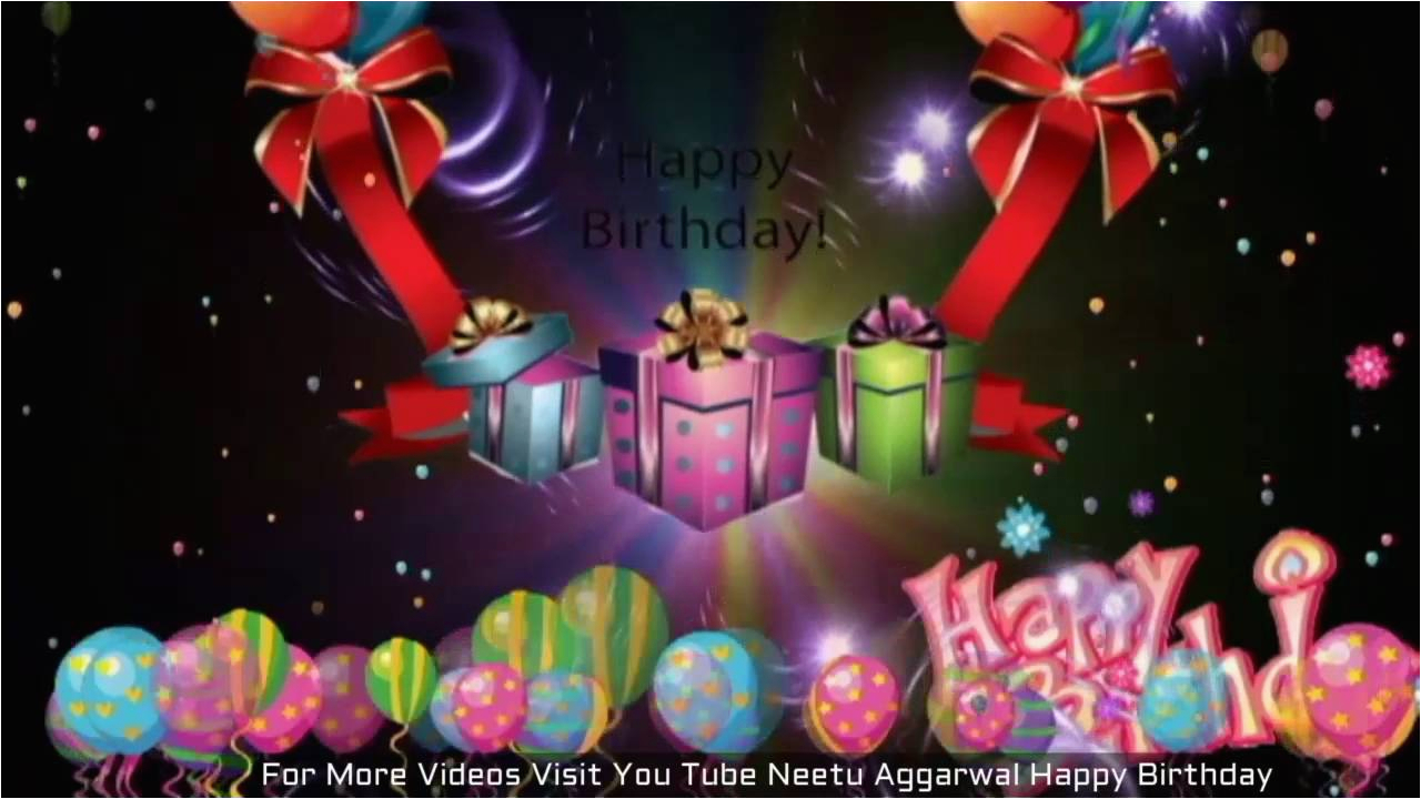 happy birthday wishes greetings blessings prayers quotes